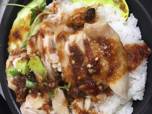 takadanobaba kaomangan fudousan chintai