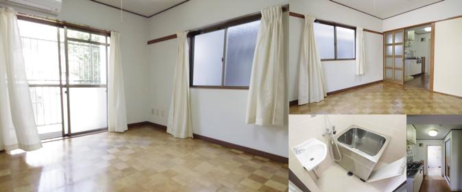 chintai-takadanobaba-shinjyuku-marutaku-2